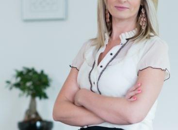 Szak Zsuzsanna a Henkel Beauty Care új igazgatója