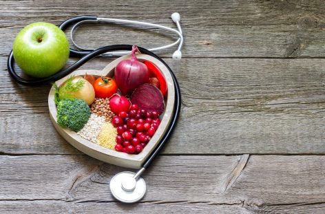 Kaufland: az étel, mint gyógyszer