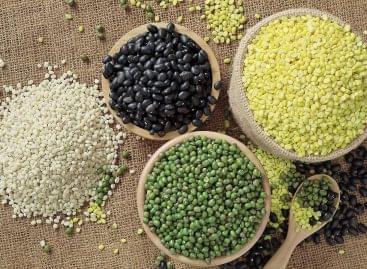 Változások viharában – élelmiszertrendek 2020
