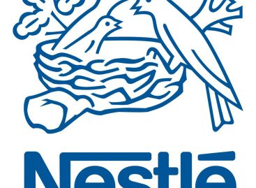 Nestlé Seeks To 'Slim Down' Packaging For Confectionery Sharing Bags