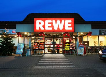 Rewe And Penny Switch To Sustainable Own-Brand Orange Juice