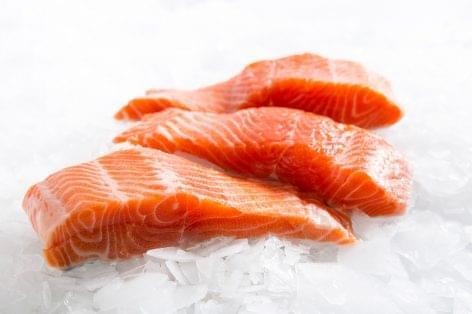 Norway Raises Output Quotas For Salmon Farmers