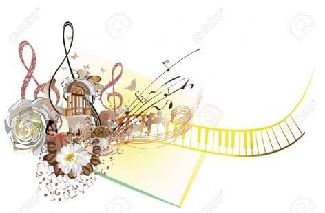(HU) Zenével Jobb! – Az Artisjus új programja