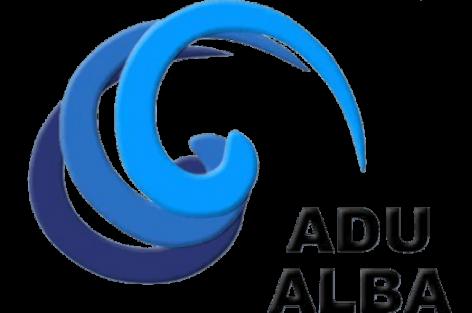 ITM-államtitkár: az Abu Alba Kft. a jövő magyar vállalatát testesíti meg