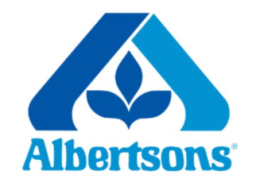 Diabétesz-megelőző program az Albertsonstól