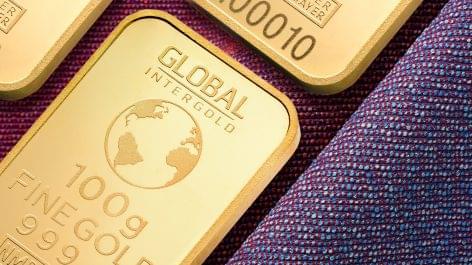 Magazin: Globális gazdaság 2020-ban