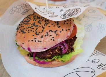A húson túl: a Casino Csoportnál is kaphatók a Beyond Meat termékei