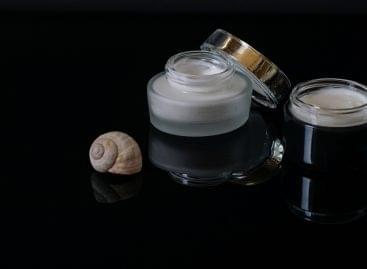 Magazin: Arcápoló maszk: kényeztető ápolás, amiért hálás a bőr