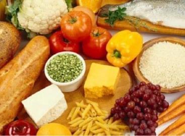 Huszonöt milliárd forint többlettámogatással segíti a kormány az agrár- és élelmiszeripari vállalkozásokat