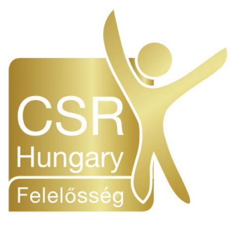 Magazine: In the first line of CSR – CSR Hungary Awards 2019
