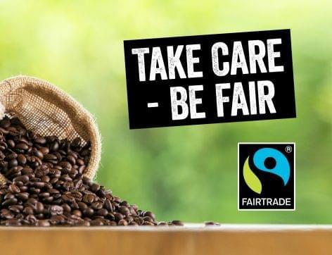 Kiterjeszti saját márkás fairtrade kávéválasztékát a Cactus