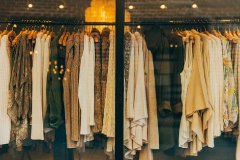 Vegán divat: zéró tolerancia az állati eredetű összetevőkkel szemben