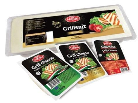 """Magyar """"sztársajtok"""" a világ körül: hódít a kashkaval, labneh, chilis és levendulás grillsajt"""