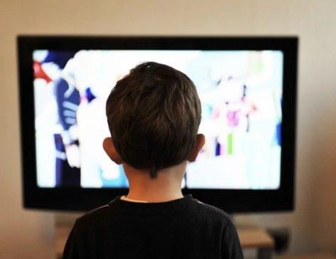A gyermekeket megcélzó reklámokról tett közzé tájékoztatót a GVH