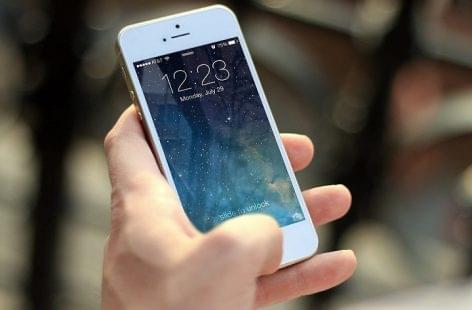 Csúszhat a koronavírus miatt az új IPhone piacra dobása
