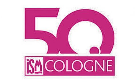 ISM: 50 évnyi édesség