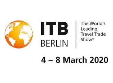 Elmarad a berlini Nemzetközi Turisztikai Börze