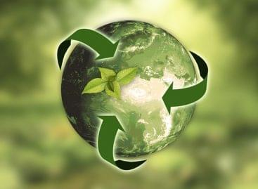 A L'Oréal avállalati fenntarthatóság élén