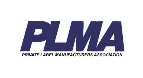 PLMA környezetvédelmi hírek