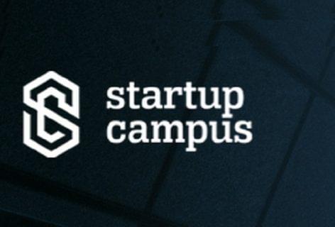 HEPA: teljes értéklánc jött létre a startup vállalkozások külpiaci megjelenésének támogatására