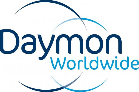 Private Brand Expert Daymon Enters The UK