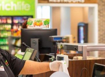 POPAI hírek 3: A vásárlói magatartás hat fokozata