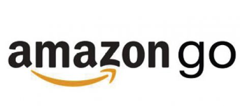 Amazon Go technology made available to third parties