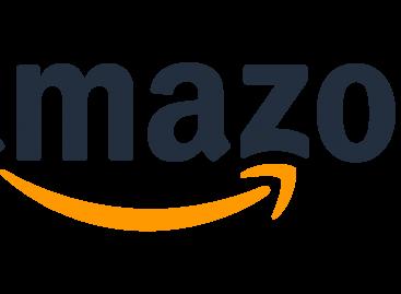 Sztrájkolnak az Amazon dolgozói