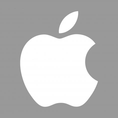 Kevesebb, mint félmillió okostelefont adott el az Apple Kínában februárban a koronavírus közepette