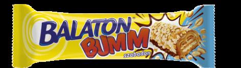 BALATON to freely enjoy