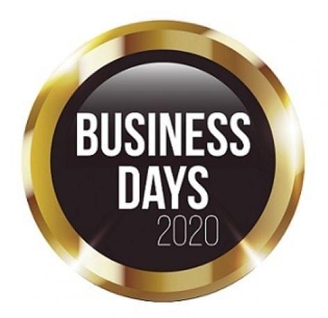 Business Days 2020 <br>  Trade Fesztivál – Színpadon az FMCG piac