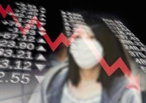 Koronavírus: veszélyben a világ gazdasága