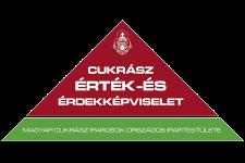Magyar Cukrásziparosok Országos Ipartestülete