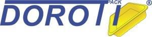 DorotiPack-logo