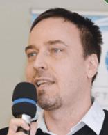 Dani Richárd-Alveola