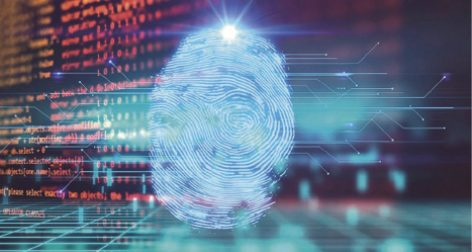 Hungarian bank card holders trust biometric identification more