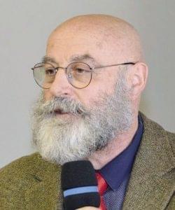 Dr. Réti István-ETResearch