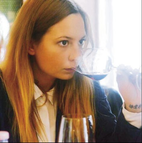 Hungarian Sommelier Championship