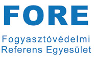 FORE-logo