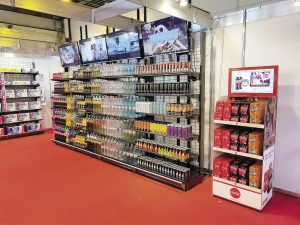 FutureStore-CocaCola-újdonságok