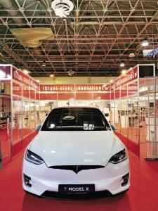 Sirha-FutureStore-Mercarius-Tesla
