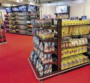 FutureStore-Nestlé-termékkínálat