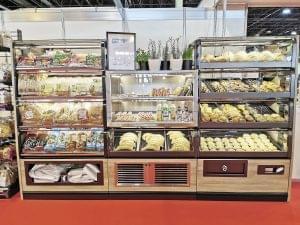 FutureStore-Wanzl-BakeOff
