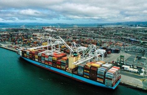 WTO: Jelentős hatással lesz a kereskedelemre a koronavírus