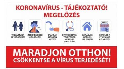 Magyar közösségi mobilfizetési alkalmazás segíthet a járvány megfékezésében