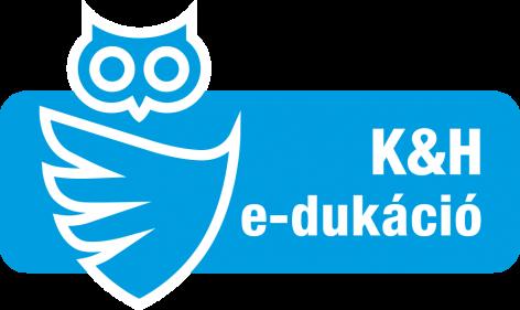 Online vagy? Védd magad! – Információbiztonsági programot indított a K&H