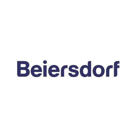 Stabil lábakon áll a Beiersdorf, ám a koronavírus hatása bizonytalan