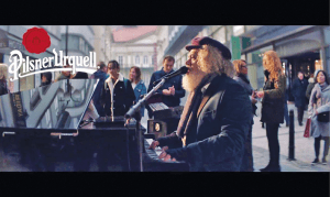 Tízből hét magyarnak fontos az eredetiség-PilsnerUrquell