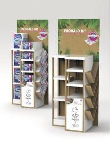 Popai-Fabricate-Juhász Enikő