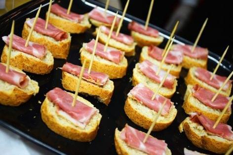 Ismét elindult a tavaszi sertéshús fogyasztásösztönző kampány